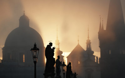 Prague – An Essential Stop on the Ultimate Beer Tour!