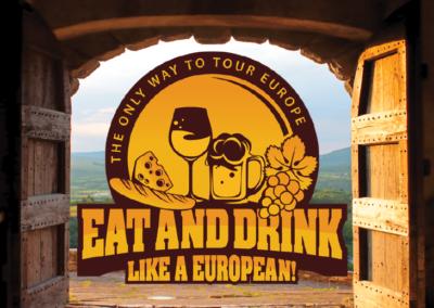 Tour List