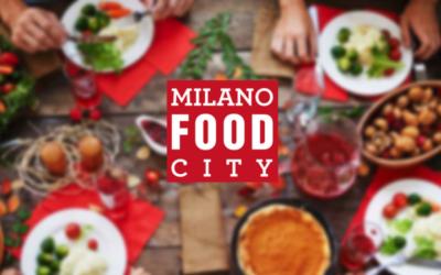 Delicious Milano!